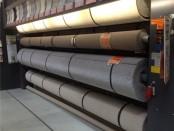 teppich-anleitung-vorschau