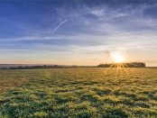 Solarthermie udn Förderung