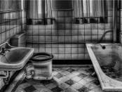 Badrenovierung Artikel
