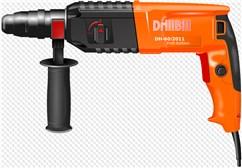 bohrmaschine kaufberatung schlagbohrmaschine oder bohrhammer. Black Bedroom Furniture Sets. Home Design Ideas