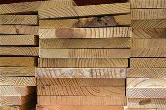 mbel bauen holz - Mbel Selber Bauen Baumholz