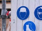 arbeitsschutz-artikel