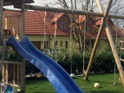 kinderspielhaus-artikel