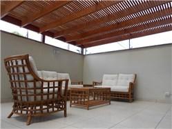 Terrassenplatten Unsere Ubersicht Heimwerkerkniffe De