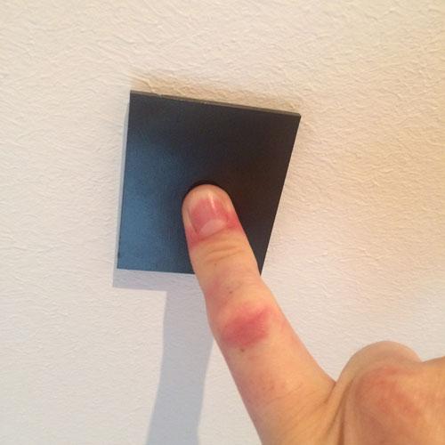 rauchmelder f r die eigene wohnung das ist wichtig. Black Bedroom Furniture Sets. Home Design Ideas