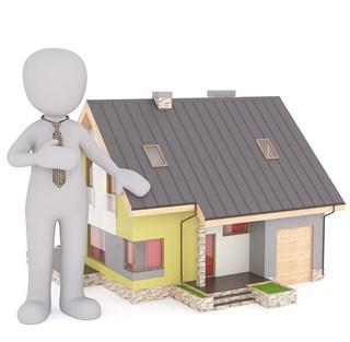 Baugrundstück kaufen