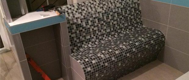 tipps und tricks f r heimwerker f r wohnung haus und bau. Black Bedroom Furniture Sets. Home Design Ideas