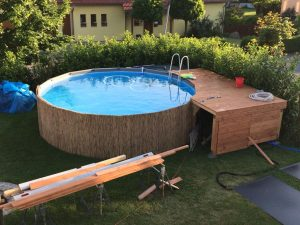 intex-frame-pool (2)