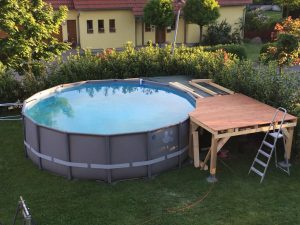 intex-frame-pool (4)