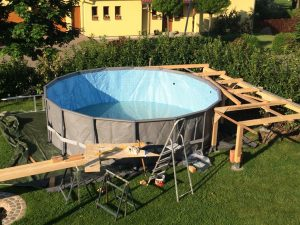 intex-frame-pool (6)
