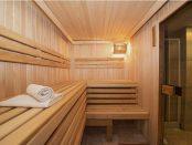 sauna-selber-bauen-artikel