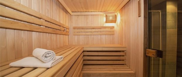 sauna selber bauen moderne luxus sauna selber bauen sauna. Black Bedroom Furniture Sets. Home Design Ideas