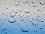 nanoversiegelung-dusche-artikel