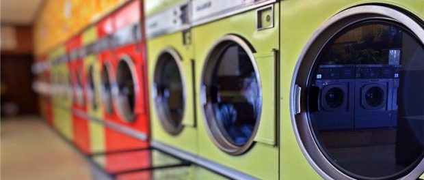 kohlebuersten-waschmaschine-artikel
