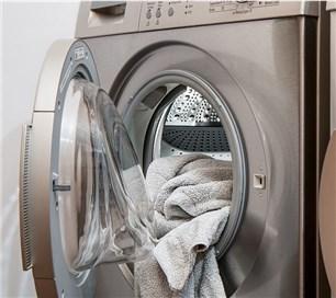 kohlen kohleb rsten ihrer waschmaschine wechseln. Black Bedroom Furniture Sets. Home Design Ideas