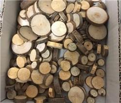 Osterhasen Selber Basteln Aus Holz Heimwerkerkniffede